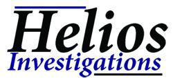 Helios Investigations